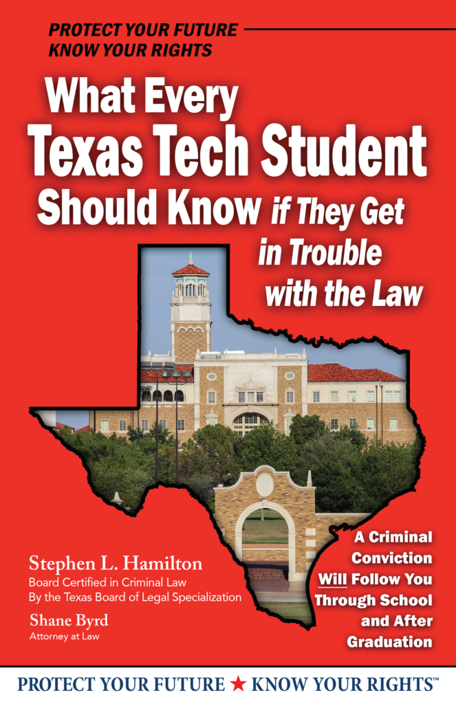texas-tech-book-cover