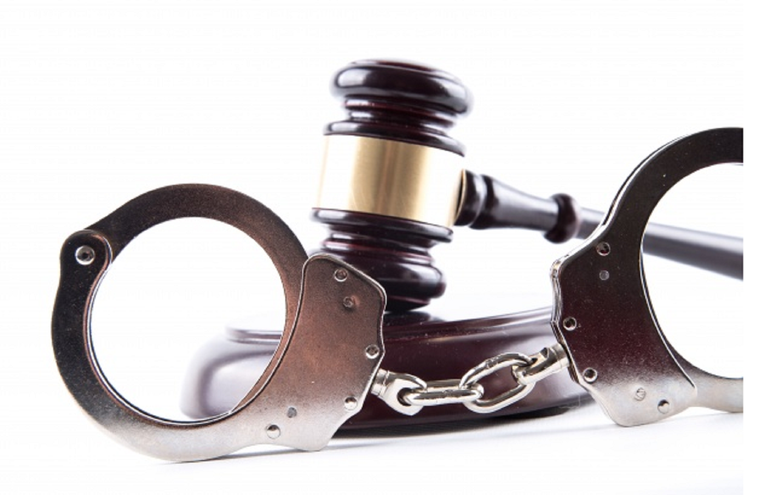 You Have the Right to an Attorney…Or Do You?