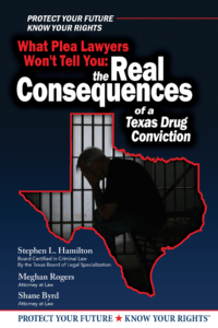 real-consequences-cover